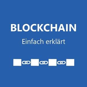 Bitcoin Und Die Blockchain Technologie Einfach Erklart